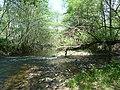 Creek Confluence - panoramio.jpg
