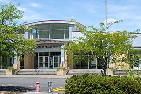Crescent Valley High School-2.jpg