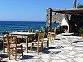 Creta-Mohlos - panoramio.jpg