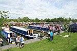 Crick Boat Show (3601118008).jpg
