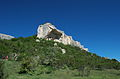 Crimea DSC 0357-1.jpg