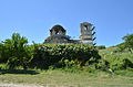 Crimea DSC 0397.jpg