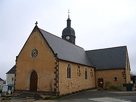 Crissé - Church - 3.jpg
