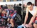 Critérium du Dauphiné 2013 - 4e étape (clm) - 44.JPG