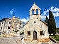 Crkva Svetog Antuna Višnjan.jpg