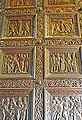 Croatia-01242 - Carved Door (9548763841).jpg
