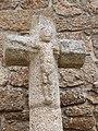 Croix dite croix Pelet (Moncontour).jpg