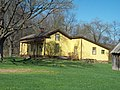 Crook Farmhouse Apr 10.JPG
