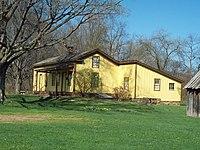 Crook Farmhouse Apr 10.JPG