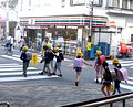CrossingguardinJapan-nearhigashimukojimastation-april28-2015.jpg