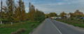 Crossroad Kagana and Novlyanskaya.png