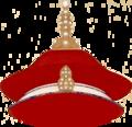 Crown-of-Manchu-Han.png