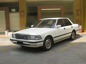 CrownGS131SuperSaloon.jpg