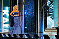 Crown the camo, Kansas National Guardsman competes in 2014 Miss America Pageant 130915-A-XE319-874.jpg