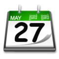 Crystal Clear app date D27.png
