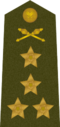 CsArmy1960kapitan Shoulder.png