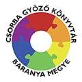 Csgyk-szines-logo.jpg