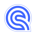 Cssfox logo.png