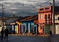 Cuba 2013-01-26 (8539155616).jpg