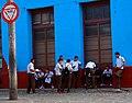 Cuba 2013-01-26 (8539156380).jpg