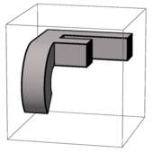 Cube permutation 0 3 JF.png