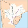 Cuenca Paraná.png