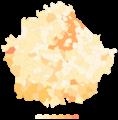 Cuenca densidad 2018.png