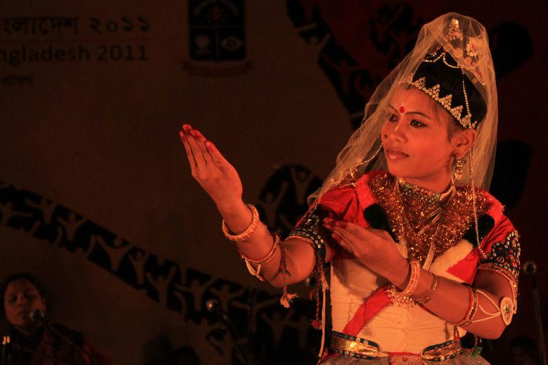File:Culture of Bangladesh.jpg