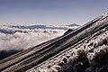 Cumbre del volcán Malinche.jpg