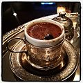 Cup of turkish coffee.jpg