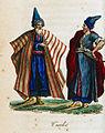 Curdes - Castellan Antoine-laurent - 1812.jpg