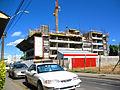 Curico, construyendo en calle Argomedo 1 (15252236202).jpg