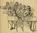 Curious schools (1881) (14746104656).jpg