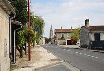 Cussac-Fort-Médoc.jpg