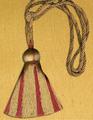 Custom tassel.png