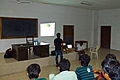 Cuttack Odia Workshop 2012March31-4.jpg
