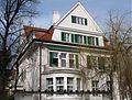 Cuvilliesstraße 31 Muenchen-1.jpg
