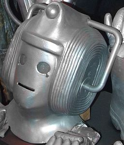 Cyberman from Invasion.jpg