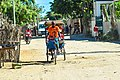 Cyclo-push transportation.jpg