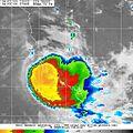 Cyclone Tessi 2 April IR.jpg