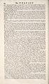 Cyclopaedia, Chambers - Volume 1 - 0033.jpg