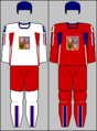 Czech Republic national team jerseys 2006.png