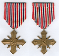 Czechoslovak War Cross 1939-1945.PNG