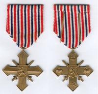 Czechoslovak War Cross 1939-1945.PNG