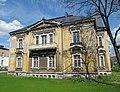 Czestochowa Palac Brassow 3.jpg