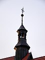 Czulice - kościół pw. Świętego Mikołaja - detal (01) - DSC06562 v1.jpg