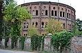 Czyste, Warsaw, Poland - panoramio - Roman Eugeniusz (2).jpg