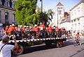 Défilé 2015 du comice du canton de Cosne-Cours-sur-Loire 52.jpg