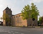 Dülmen, Heilig-Kreuz-Kirche -- 2018 -- 2264.jpg