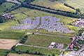 Dülmen, Solarpark -- 2014 -- 8133.jpg